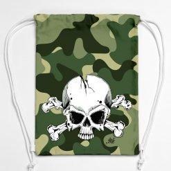 BAG01-002-Gym-Bag-Turnbeutel-Rucksack-Camouflage-1