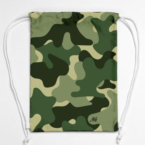 BAG01-002-Gym-Bag-Turnbeutel-Rucksack-Camouflage-2