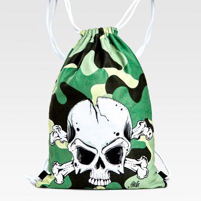 Gym-Bags