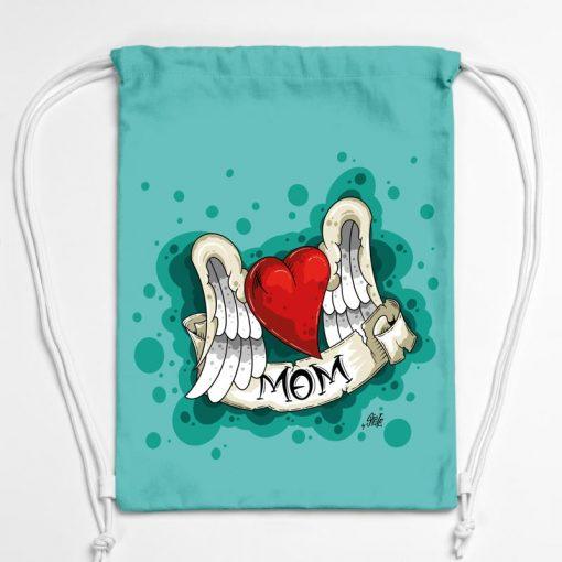 BAG01-008-Gym-Bag-Turnbeutel-Rucksack-Mom-1a