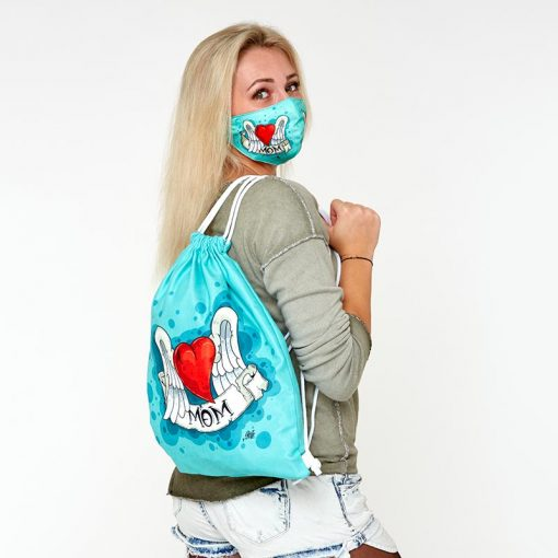 BAG01-008-Gym-Bag-Turnbeutel-Rucksack-Mom-2