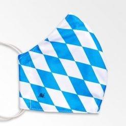 MNS01-003-Mund-Nasen-Schutz-Maske-Bayern-Raute-2