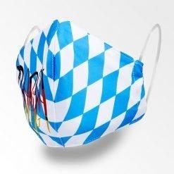 MNS01-004-Mund-Nasen-Schutz-Maske-Boarisch-1