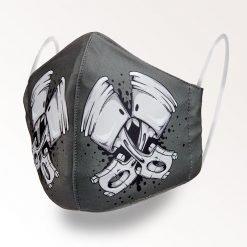 MNS01-007-Mund-Nasen-Schutz-Maske-Kolben-1