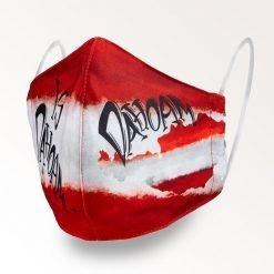 MNS01-011-Mund-Nasen-Schutz-Maske-Dahoam-rot-1