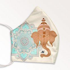 MNS01-026-Mund-Nasen-Schutz-Maske-Ganesha-Nee-2