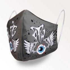 MNS01-033-Mund-Nasen-Schutz-Maske-Auge-1