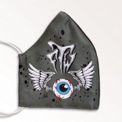 MNS01-033-Mund-Nasen-Schutz-Maske-Auge-2