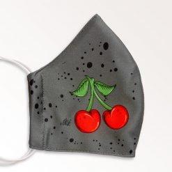 MNS01-035-Mund-Nasen-Schutz-Maske-Cherry-1