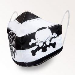 MNS01-040-Mund-Nasen-Schutz-Maske-Fuck-Corona-1