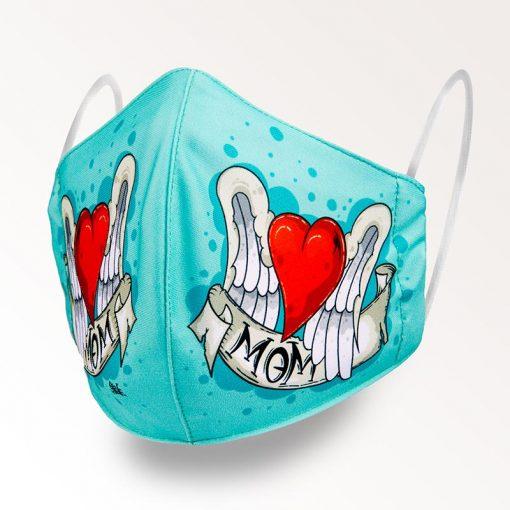 MNS01-046-Mund-Nasen-Schutz-Maske-Mom-1