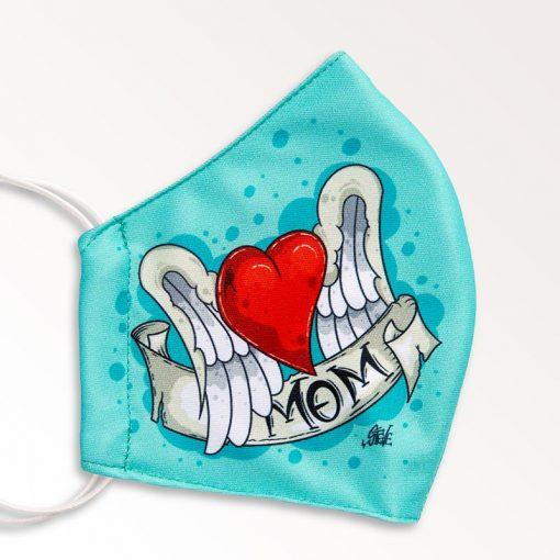 MNS01-046-Mund-Nasen-Schutz-Maske-Mom-3