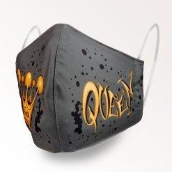 MNS01-047-Mund-Nasen-Schutz-Maske-Queen-1