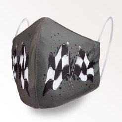 MNS01-048-Mund-Nasen-Schutz-Maske-Raceflag-1