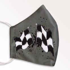 MNS01-048-Mund-Nasen-Schutz-Maske-Raceflag-2