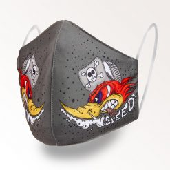 MNS01-054-Mund-Nasen-Schutz-Maske-Speed-1