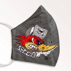 MNS01-054-Mund-Nasen-Schutz-Maske-Speed-2