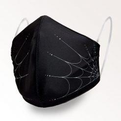 MNS01-055-Mund-Nasen-Schutz-Maske-Spider-1