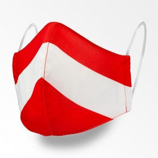 MNS01-059-Mund-Nasen-Schutz-Maske-Oesterreich-plain-1