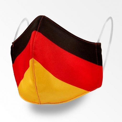 MNS01-060-Mund-Nasen-Schutz-Maske-Deutschland-plain-1
