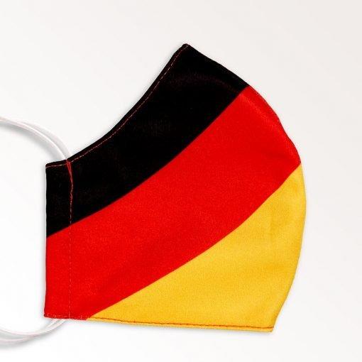 MNS01-060-Mund-Nasen-Schutz-Maske-Deutschland-plain-2