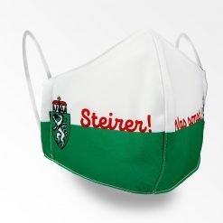 MNS01-061-Mund-Nasen-Schutz-Maske-Steirer-was-sonst-2