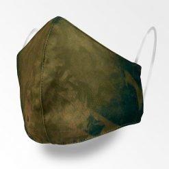 MNS01-075-Mund-Nasen-Schutz-Maske-Autumn-1