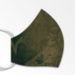 MNS01-075-Mund-Nasen-Schutz-Maske-Autumn-2