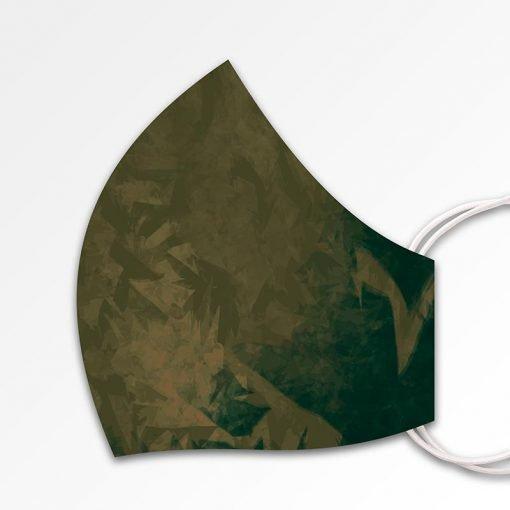 MNS01-075-Mund-Nasen-Schutz-Maske-Autumn-3