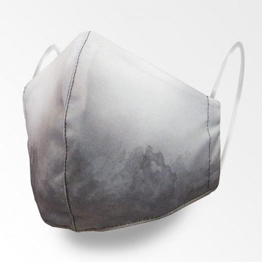 MNS01-084-Mund-Nasen-Schutz-Maske-Smog-1