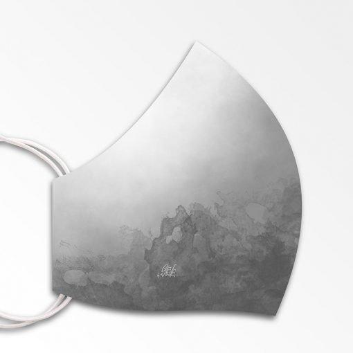 MNS01-084-Mund-Nasen-Schutz-Maske-Smog-2