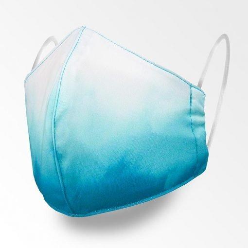 MNS01-085-Mund-Nasen-Schutz-Maske-Soft-Clouds-1
