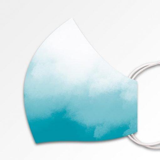 MNS01-085-Mund-Nasen-Schutz-Maske-Soft-Clouds-3