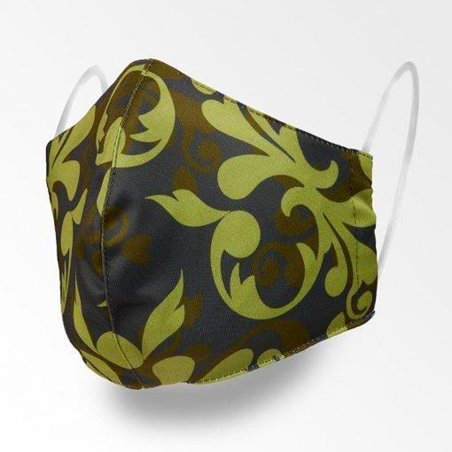 MNS01-088-Mund-Nasen-Schutz-Maske-Victorian-Camouflage-1