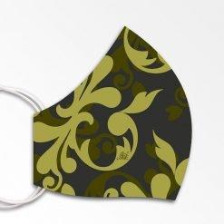 MNS01-088-Mund-Nasen-Schutz-Maske-Victorian-Camouflage-2