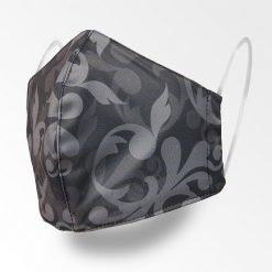 MNS01-090-Mund-Nasen-Schutz-Maske-Victorian-Grey-1