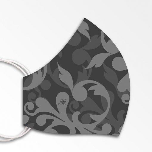 MNS01-090-Mund-Nasen-Schutz-Maske-Victorian-Grey-2