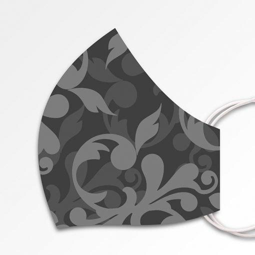 MNS01-090-Mund-Nasen-Schutz-Maske-Victorian-Grey-3