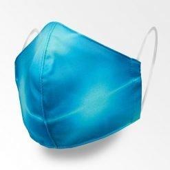 MNS01-096-Mund-Nasen-Schutz-Maske-Blue-Seine-1