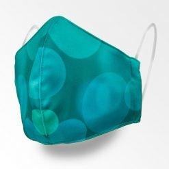 MNS01-097-Mund-Nasen-Schutz-Maske-Bubblemania-1