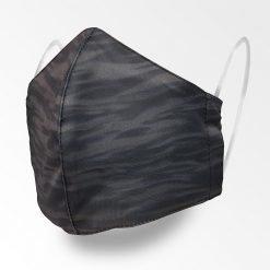 MNS01-100-Mund-Nasen-Schutz-Maske-Dark-Water-1