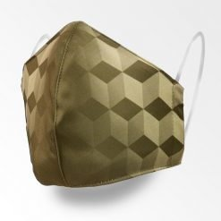 MNS01-102-Mund-Nasen-Schutz-Maske-Earth-Cube-1