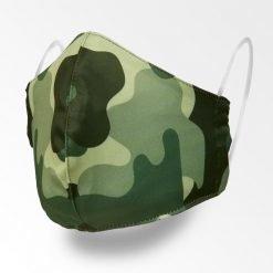 MNS01-106-Mund-Nasen-Schutz-Maske-Military-1