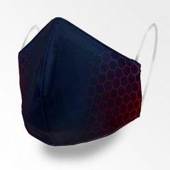 MNS01-112-Mund-Nasen-Schutz-Maske-Pattern-Industrial-1