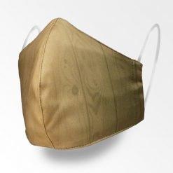 MNS01-113-Mund-Nasen-Schutz-Maske-Wood-1