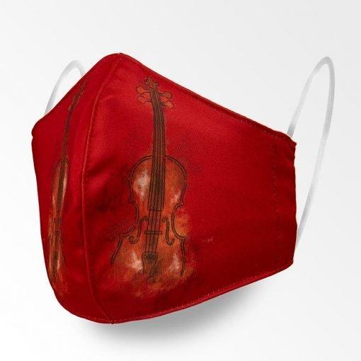 MNS01-115-Mund-Nasen-Schutz-Maske-Just-Violine-1