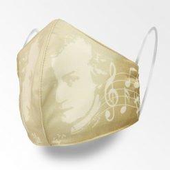 MNS01-116-Mund-Nasen-Schutz-Maske-Mozart-Beige-1