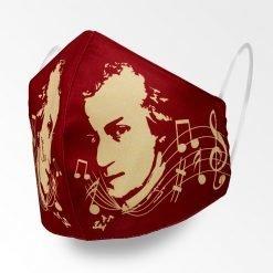 Mozart & Musik