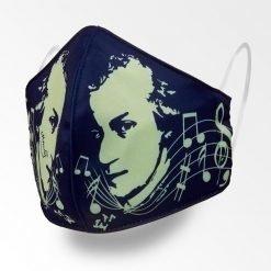 MNS01-120-Mund-Nasen-Schutz-Maske-Mozart-Night-Blue-1