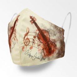 MNS01-122-Mund-Nasen-Schutz-Maske-Mozart-Theme-1